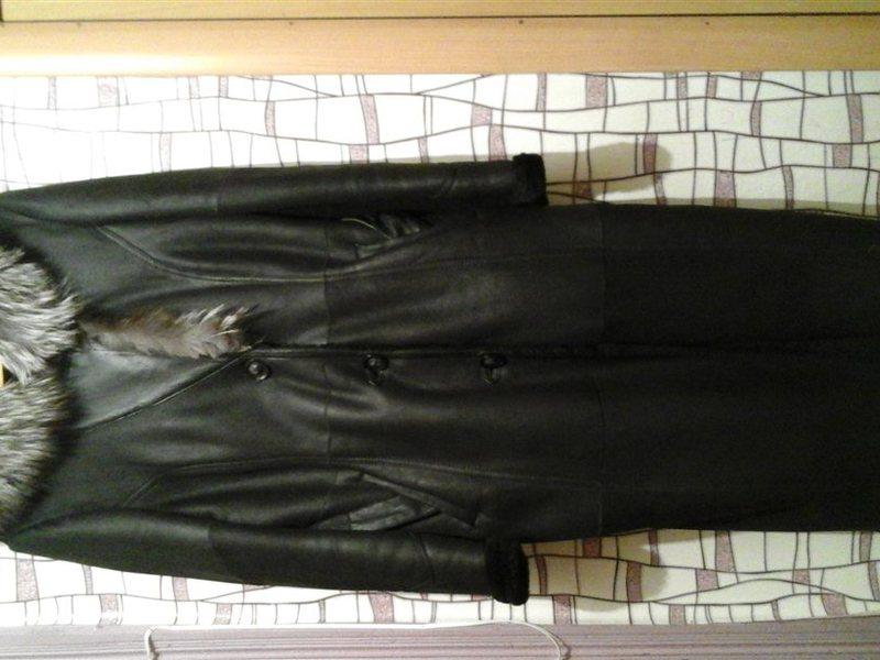 Купить Женскую Одежду На Авито Оренбург