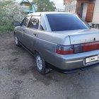 ВАЗ 2110 МТ, 2002, 10000км
