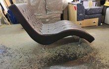 Продам кресло волна