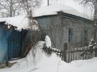 Фото в Недвижимость Продажа домов Продается дом 60 кв. м, в селе Болдыревка, в Острогожске 300000