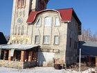 Просмотреть foto Продажа домов Продам коттедж на озере Увильды 32588792 в Озерске