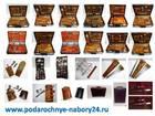 Изображение в Прочее,  разное Разное ООО ТПП АиС-сервис производит наборы для в Павлово 1500