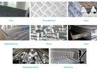 Смотреть изображение Строительные материалы Алюминиевый прокат купить в розницу в Воронеже 69784429 в Павловске