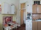 Продается комната 18 м2 в центре города Павловский Посад в 3