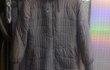 Размер: 44–46  Продаю, женскую куртку пуховик