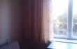 Сдам комнату на ОК по адресу ул. Ульяновская,