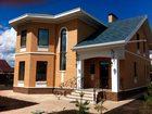 Скачать фото Строительство домов Строим, отделываем, делаем ремонт в Пензе, 28861558 в Пензе