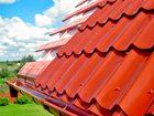 Увидеть фото Строительство домов Профессиональное строительство крыш в Пензе 31399882 в Пензе