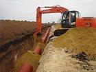 Скачать бесплатно фотографию Другие строительные услуги Монтаж инженерных коммуникаций 32301515 в Пензе