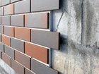Скачать бесплатно фотографию  Отделка фасада коттеджа в г Пенза 32403873 в Пензе