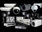 Увидеть фото Электрика (услуги) Электрика и системы охранно-пожарной сигнализации, видеонаблюдение 32431749 в Пензе