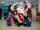 Уникальное foto  Аниматор на детский праздник 32502307 в Пензе