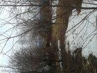 Увидеть foto Продажа дач продам дачу рядом сбывшей турбазой солнышко(Волков) 32662789 в Пензе