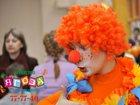 Новое фото Организация праздников Детские праздники в Пензе 32819306 в Пензе