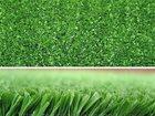 Фото в   Продаем искусственный газон для летних кафе, в Пензе 390