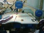 Фото в Прочее,  разное Разное Высота настила 180 мм  Параметры ножа 0, в Пензе 110000
