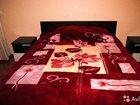 Скачать бесплатно foto Аренда жилья Сдаем посуточно 1-комнатную квартиру 33861562 в Пензе