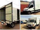 Свежее изображение Грузовые автомобили Купить фургон, Установить фургон, 34012697 в Пензе