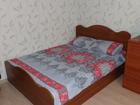 Скачать бесплатно фото Аренда жилья 1-Комн, кв, 34089662 в Пензе