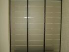 Просмотреть фотографию Производство мебели на заказ шкафы-купе на заказ, замер бесплатно, цены производителя 34104492 в Пензе