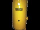 Скачать бесплатно foto Компрессор оборудование для хранения сжатого воздуха и газа 34119869 в Пензе