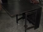 Фотография в   Производим и продаем столы-книжки, размеры: в Пензе 2000