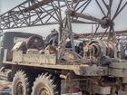 Скачать фото Буровая установка Продаю буровую установку УРБ 2,5 34459420 в Пензе