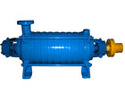 Фото в Прочее,  разное Разное Насосы ЦНС для холодной воды и насосы ЦНСГ в Пензе 21000