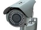 Изображение в Бытовая техника и электроника Видеокамеры Компания «Widish» предлагает системы IP видеонаблюдения. в Пензе 7000