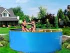 Фото в Отдых, путешествия, туризм Дома отдыха Технические характеристики:    Объем воды в Пензе 26700