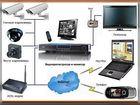 Скачать изображение Кондиционеры и обогреватели IP Видеонаблюдение, Продажа и установка, 34804353 в Пензе