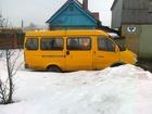 Изображение в Авто Продажа авто с пробегом продам газель пассажирскую на хорошем ходу в Пензе 95000