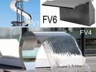 Свежее фото Дизайн интерьера Фонтаны из высококачественной нержавеющей стали, 34820983 в Пензе