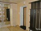 Фото в   Элитная квартира в Центре г. Пензы с охраняемой в Пензе 1400