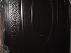 Изображение в Мебель и интерьер Мебель для спальни Дверь металлическая производство Китай  Покрытие в Пензе 5360
