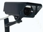 Фото в Бытовая техника и электроника Видеокамеры Компания «Widish» предлагает системы IP видеонаблюдения. в Пензе 0