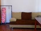 Фото в Недвижимость Аренда жилья Сдам квартиру на сутки и по неделям, расположена в Пензе 1000
