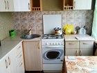 Смотреть изображение Аренда жилья Сдается посуточно квартира 35310507 в Пензе