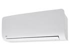 Уникальное фото Кондиционеры и обогреватели Инверторные кондиционеры по доступным ценам 35436176 в Пензе