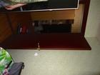 Уникальное фото Двери, окна, балконы Продам меж, ком, дверь БУ 35722218 в Пензе