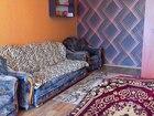 Уникальное фотографию  Сдаем посуточно квартиру, недорого! 37124142 в Пензе