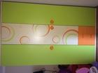 Увидеть фотографию  продам комплект мебели фабрики Любимый дом 37189716 в Пензе