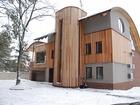 Смотреть изображение Строительство домов Строительство, ремонт и отделка 37214457 в Пензе