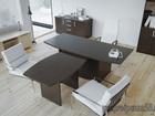Изображение в Мебель и интерьер Офисная мебель Кабинет руководителя «Акцент Люкс» - это в Пензе 1500