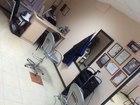 Просмотреть фото Салоны красоты Сдам в аренду рабочее место парикмахера 37402072 в Пензе