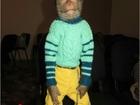 Новое изображение  Подарите подарок своим детишкам, пригласите к себе мини циркавое представление с участием озорной прикольной обезьянкой Макс и пудельком Диночка!Все вопросы в 37787527 в Пензе