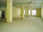Свежее изображение  Сдается в аренду торгово-офисное помещение общей площадью 1440 кв, м, Терновка 37885377 в Пензе