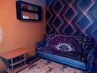 Скачать бесплатно foto Аренда жилья Сдаем посуточно 1-комнатную квартиру для иногородних 37904125 в Пензе