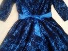 Скачать изображение  Продам красивое платье 37933383 в Пензе
