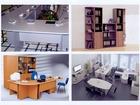 Свежее foto Офисная мебель Комфорт мебель для персонала 38010957 в Пензе